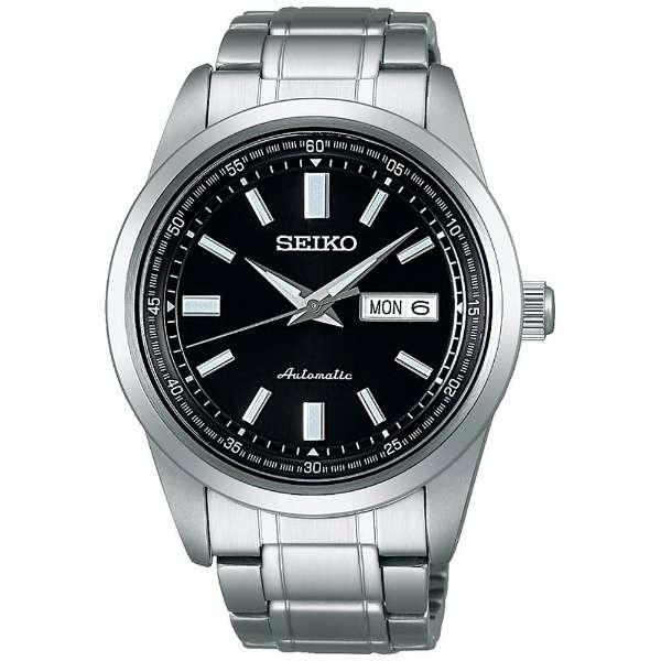 腕時計, メンズ腕時計  SEIKO PRESAGE SARV003