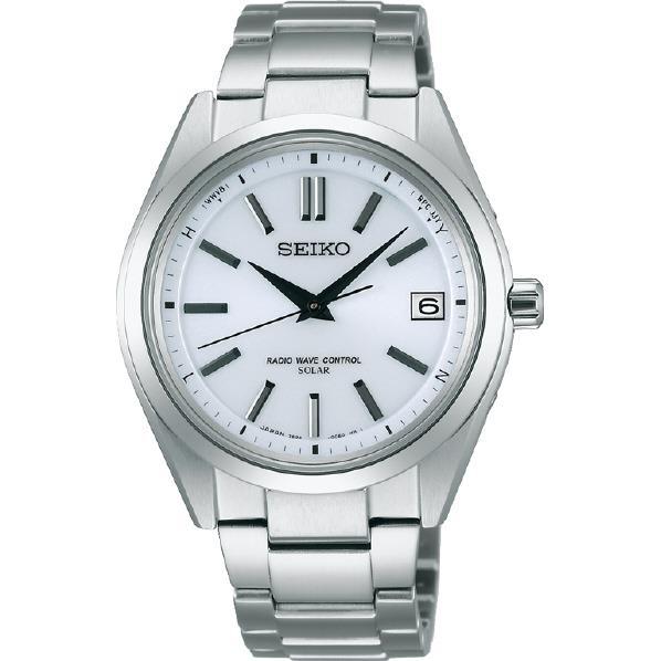 腕時計, メンズ腕時計 SEIKO BRIGHTZ SAGZ079