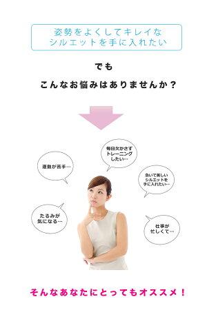 Lapiaアームサポーター【送料無料】