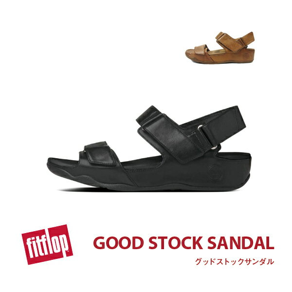 57a2ff9fe Fitflop Thailand Sale 2015