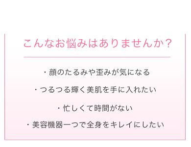 正規品超音波洗顔フェイス&ボディークリーニングブラシ正規品1年保証付【送料無料】