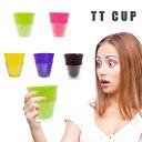 TT CUP ダイエットカップ 不思議な痩せるカップ 月曜から夜ふかし