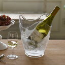 【Wine Accessory Collection】ワイン...