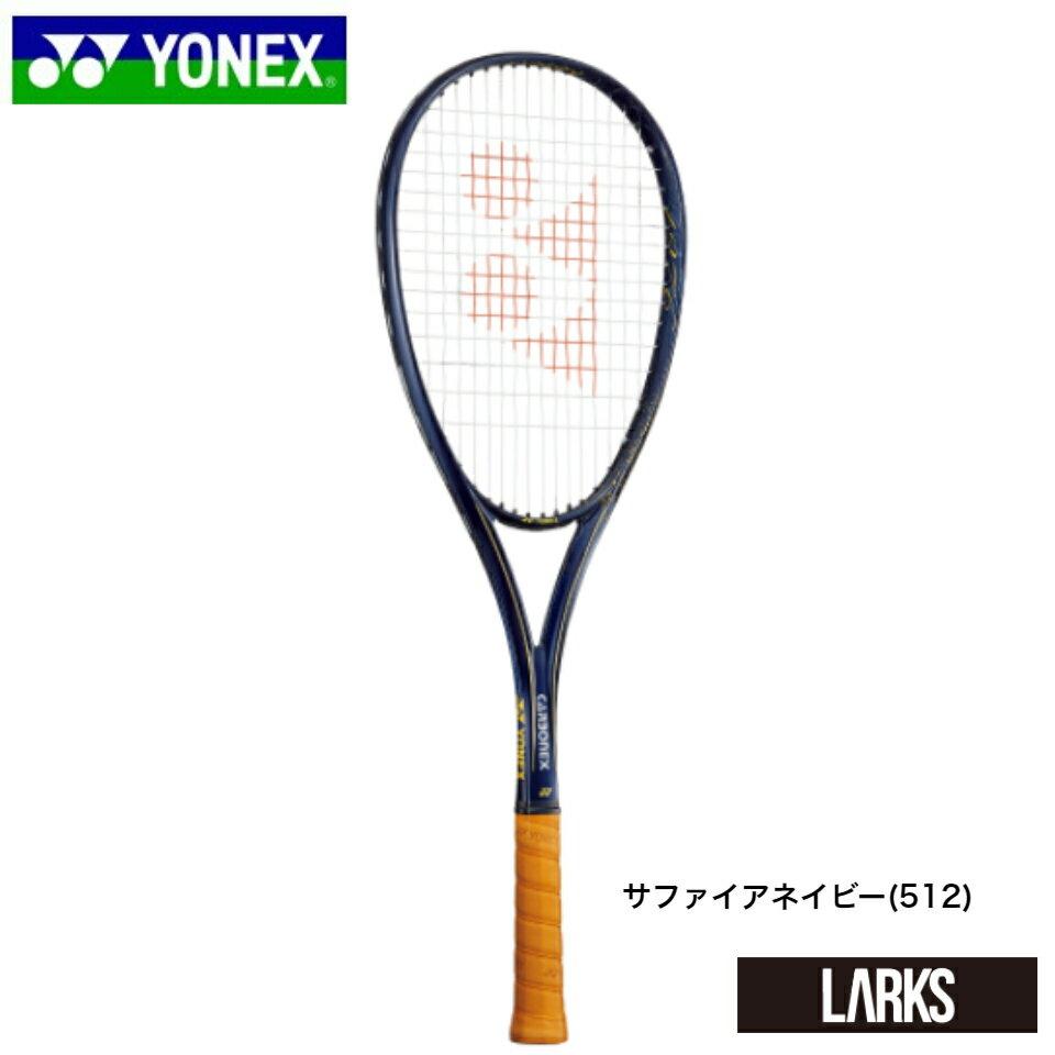 テニス, ラケット CARBONEX CROWN CABCRW YONEX