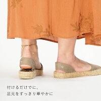 https://image.rakuten.co.jp/lasiesta-holidayshop/cabinet/06420750/06449426/imgrc0078618203.jpg