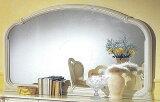 ロココ調イタリア家具サルタレッリフローレンスアイボリー系