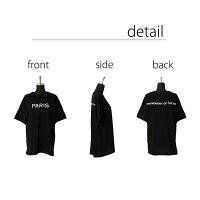 レディースtシャツ5分袖レディースtシャツレディースtシャツレディースtシャツレディースtシャツレディースtシャツレディースtシャツレディースtシャツレディースtシャツ5分袖5分袖5分袖5分袖