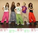 【48%OFF】UFO JEANSカーゴパンツ新入荷 全8色【極太パンツ】【UFO JEANS】カーゴパンツ#80018...