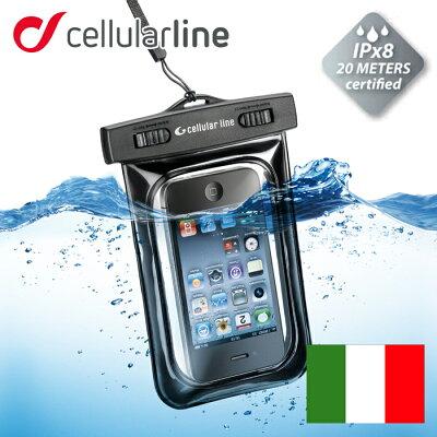 ヨーロッパで大人気の商品が登場♪ iPhone5 アイフォン5 iPhone iPhone4S スマートフォン スマ...