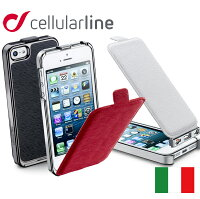 ��iPhone5���ѥ�������CONVERTCIPHONE5�����ꥢľ͢����cellularline������������Phone5
