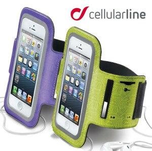 ヨーロッパで圧倒的な人気!スポーツの必需品 iPhone iPhone5 iPhone4S ipod touch アームバン...