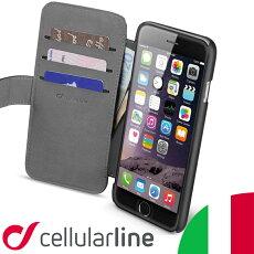【紙幣やカード収納可】iPhone5Sケース手帳型レザー横開きiPhone5Sケース手帳型レザー横開き財布サイフカードsuicapasmoアイフォンiPhone5Sケース手帳型レザー横開きTV・オーディオ・カメラスマートフォンiPhoneケース