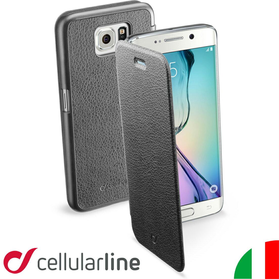 スマートフォン・携帯電話アクセサリー, ケース・カバー Galaxy S6 edge Cellularline s6 galaxys6 s6