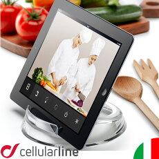 【上品なイタリアデザイン】タブレットスタンドタブレットスタンドipadスタンドipadair2スタンドipadairスタンドスマートフォン・タブレットタブレットPCアクセサリータブレット用スタンド
