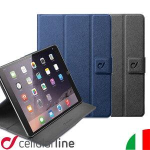 iPad Pro iPad Pro iPad Pro iPad Pro iPad Pro iPad Pro ケース セルラーライン Cellularline ...