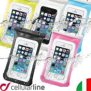 防水 ケース スノボ iPhone 5 S C 6 Xperia Z L 1 2 F Galaxy Note 3 S5 アイフォン スマートフ...