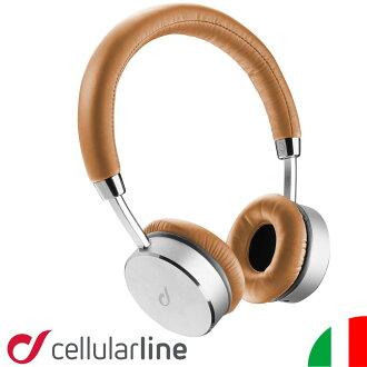 耳機時尚耳機麥克風耳機時尚耳機皮頭帶電視音訊、 攝像頭的智慧手機 iPhone 配件耳機和耳機