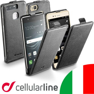 Huawei毛皮方法情况P9 Lite覆蓋物縱向差別Cellularline格子拉臘界內Flap Essential| 毛皮方法手機套智慧型手機智慧型手機情况智慧型手機覆蓋物智慧型手機智慧型手機情况手機覆蓋物智能電話皮革皮革情况名牌磁鐵