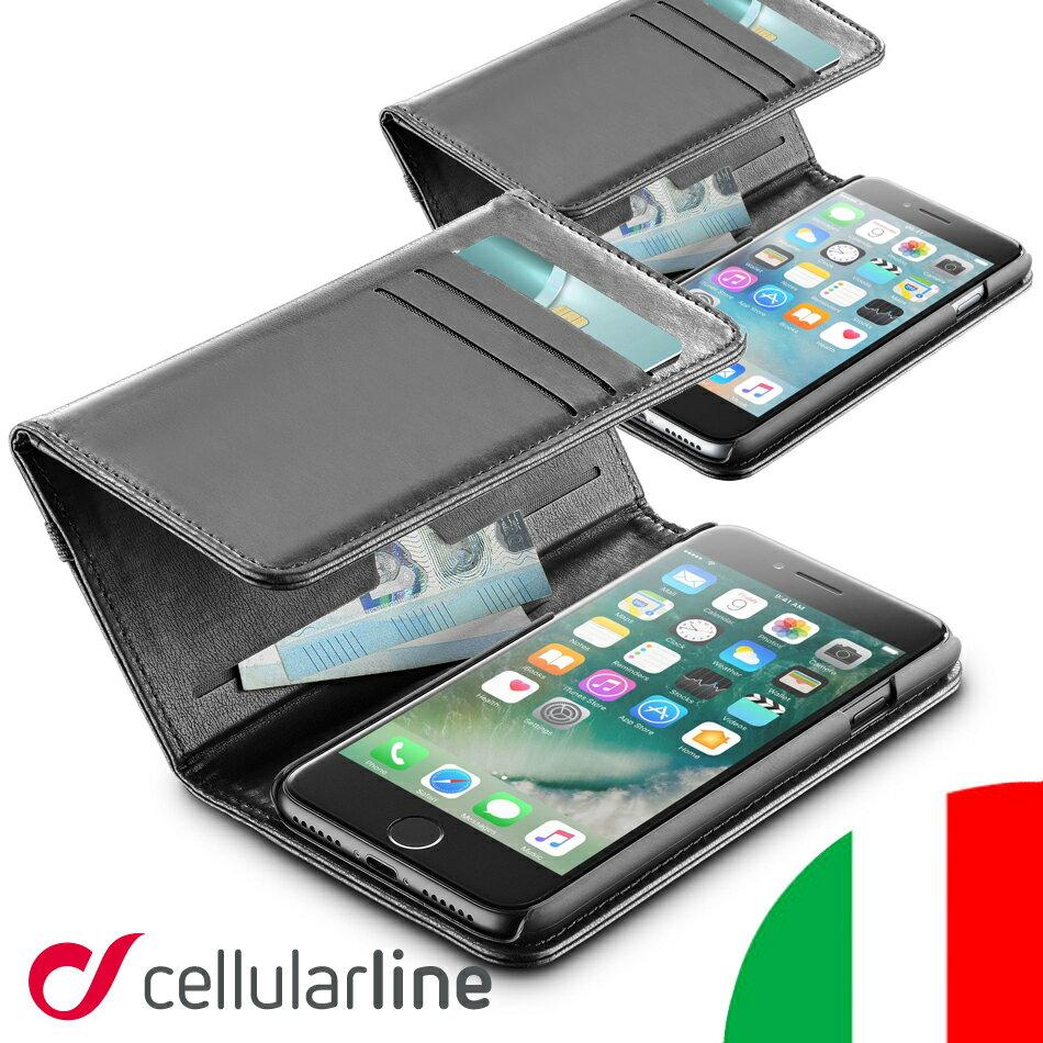 iphone8 iphone7 iphone 8 iphone7. Black Bedroom Furniture Sets. Home Design Ideas