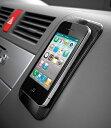 【入荷しました!!】レビュー宣言で、もれなく粗品進呈!<関連ワード>iPhone5・車載用・車載...
