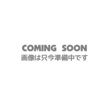 【柄はおまかせ】 グッズ 仮面ライダーセイバー グッズ シールコレクション