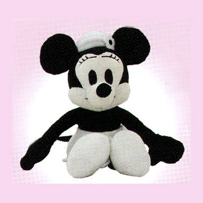 -Beans collection (Steamboat Willie)
