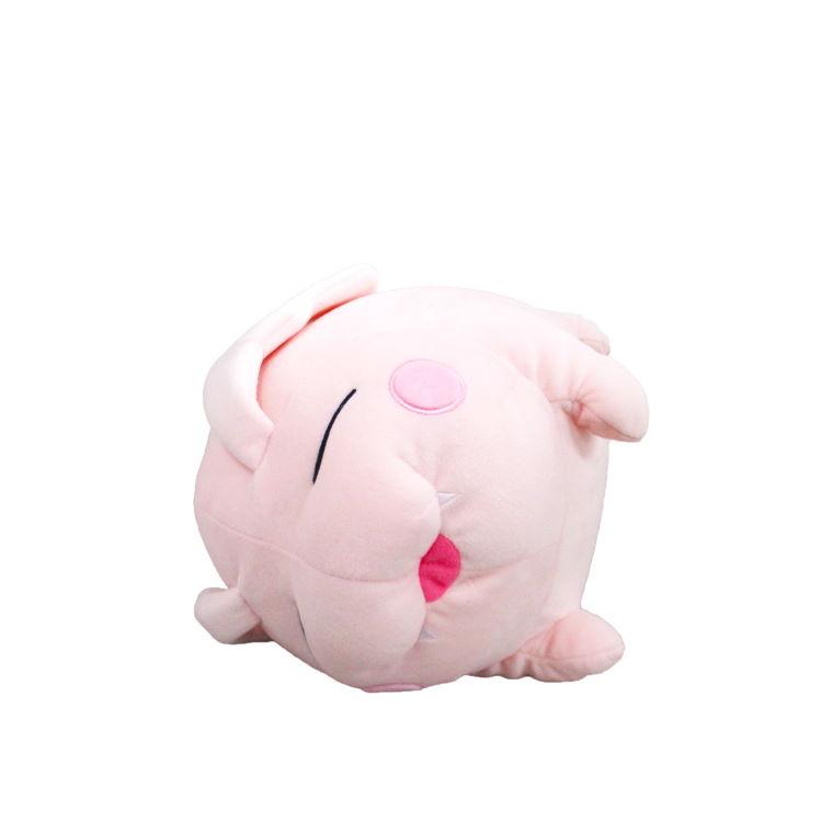 ぬいぐるみ・人形, ぬいぐるみ  DGZ05 2