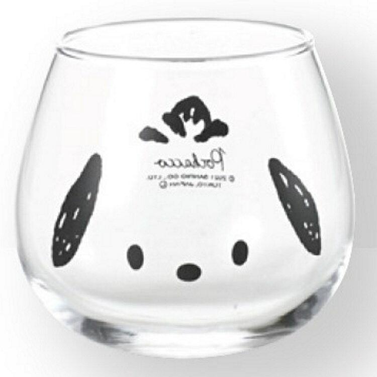 グラス・タンブラー, タンブラー  501363