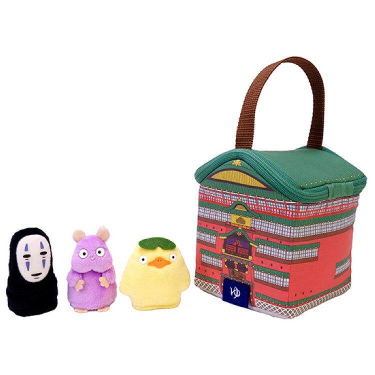 ぬいぐるみ・人形, ミニドール  833936