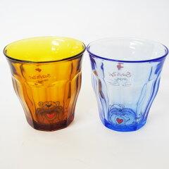 【福袋・ラッピング不可】●2167【スージーズー】デュラレックスピカルディーグラス2個セット