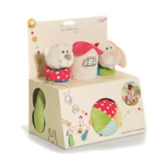 -Bowling set ★ baby products ★