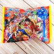 ワンピース ●おくばりチョコパック★お菓子付ギフト★[621021]