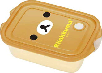 -Food container ★ lunch item ★ ★ Diecast & face series ★