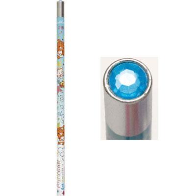 Pencil ( Sagittarius )