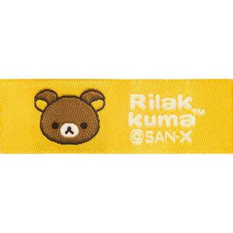 リラックマ●ぬいぐるみ/L(リラックマ)