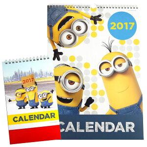 ラッピング ミニオン カレンダー ミニオンズ