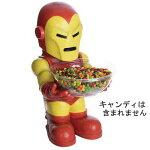 【送料無料】アイアンマン...