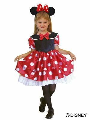 -Disney costume (child) ★ Disney cosplay ★ ★ anime costume ★ ◆ Halloween items ◆