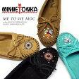 MINNETONKA【ミネトンカ】Me to We Maasai Mocマサイ族の女性が手作業で作ったビーズ刺繍!モカシンシューズ♪#400J/401J/403J/407J/MINNETONKA/ビーズ/マサイ/刺繍02P03Dec16
