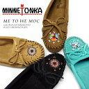 ≪秋アイテム入荷アリ!≫MINNETONKA【ミネトンカ】Me to We Maasai Mocマサイ族の女性が手作業で作ったビーズ刺繍!モカシンシューズ♪#400J/401J/403J/407J/MINNETONKA/ビーズ/マサイ/刺繍02P03Dec16