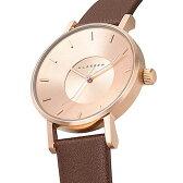 ほぼ全色在庫有!【KLASSE14】クラス14フォーティーン # VOLARE 36mm LEATHER BELT腕時計!/ピンクゴールド/ローズゴールド/シルバー/入学祝い・卒業祝い・ペアウォッチ・プレゼント/ギフトにレザーベルト/36mm/レディース /腕時計/