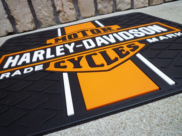 【楽天市場】【エントリーで10倍!】【harley Davidson】ハーレーダビッドソン バー&シ ルド