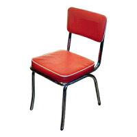 ★アメリカンCAFECHAIRカフェチェアダイナーチェアチェア椅子