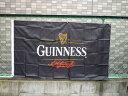 (GUINNESS)ギネス ギネスビール フラッグ タペストリー アメ...