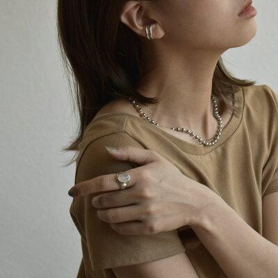 40代 普段使い リング( 指輪)アラフォー プチプラ アクセサリー ファッション