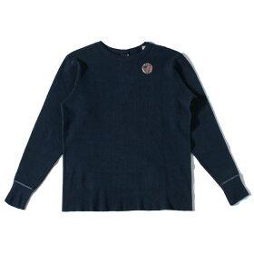 SchottショットハニカムサーマルワッフルTシャツ315306710P01Oct16