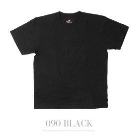 BEEFY-TビーフィーTシャツ17SSHANESヘインズH5180
