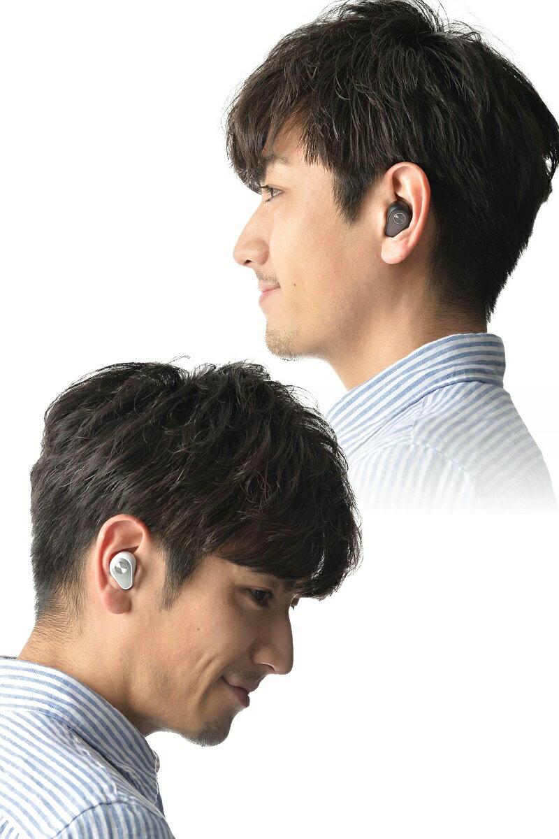 【新商品 Bluetooth5.0 IPX5】bluetooth ワイヤレスイヤホン | イヤホン イヤフォン ワイヤレス ワイアレスイヤホン ワイアレスイヤフォン 完全ワイヤレス bluetooth ブルートゥースイヤホン iphone ブルートゥース スポーツ 防水 片耳 両耳 高音質 マイク付き 宅配便