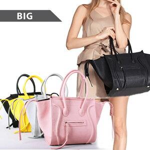 【送料無料】バッグ レディース  ラゲージ 鞄 通勤 通学 カジュアル フォーマ…