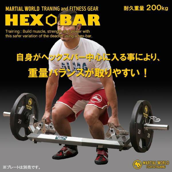 HB2850 HEXBAR ヘックスバー レッグストレッチャー/フィットネス(メーカー直送)(代引不可)※キャンセル不可:e-バザール ライフインテリア